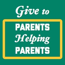 Give to Parents Helping Parents