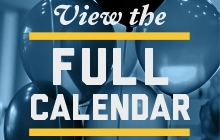 View the Full Calendar